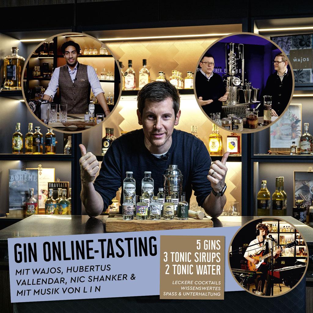 gin-tasting-online-set-probierset-verkostung.jpg