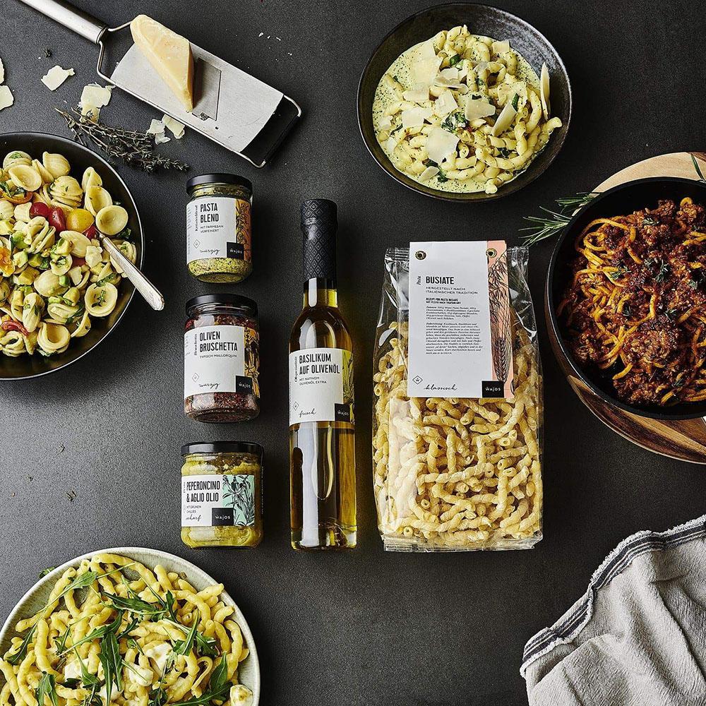 pasta-geschenk-set-stuttgart