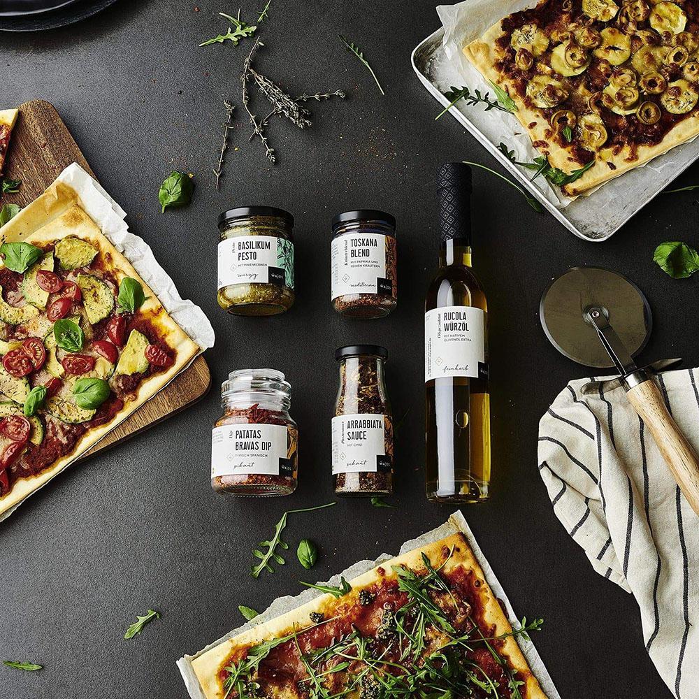 pizza-geschenk-set-stuttgart